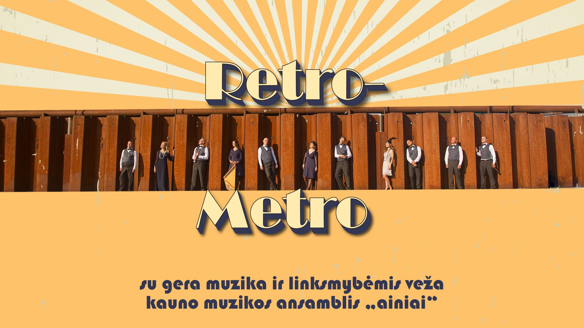 BanerisRetro-Metro_FBevent