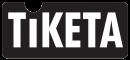 tiketa-logo