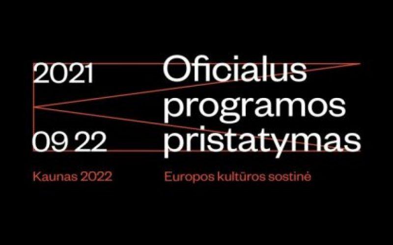 transliaciju-uzsklandos-1782-88245245